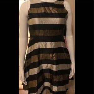 Tahari  plus dress size 14